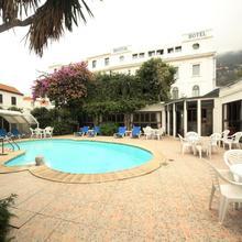 Bristol Hotel in Gibraltar