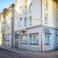Brita Hotel Stuttgart in Stuttgart