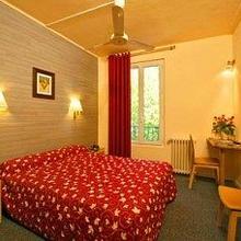 Brithotel Spa Restaurant Du Commerce in Saussignac