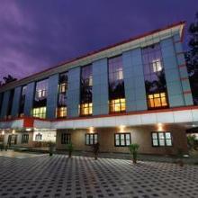 BROAD BEAN HOTEL KAKAYANGAD MUZHAKUNNU in Mattannur