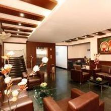 Broad Bean Hotel Kakayangad Muzhakunnu in Periya