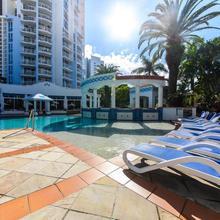 Broadbeach Luxury Apartments in Gold Coast