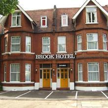 Brook Hotel in London