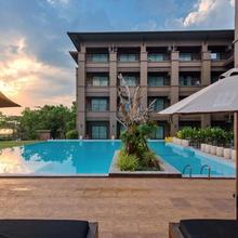 Brown House Hotel Udonthani in Udon Thani