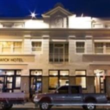 Brunswick Hotel Hobart in Hobart