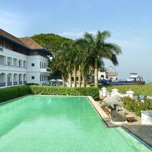Brunton Boatyard - Cgh Earth in Fort Kochi