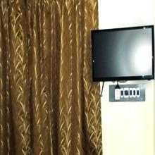 Bssk Comforts Inn in Tiruchirapalli