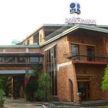 Bth Sarovaram in Cochin