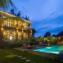 Buah Nagasari Cottages in Ubud