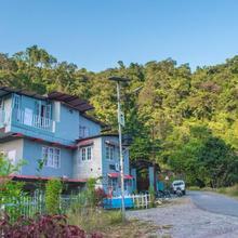 Hots Bhujiaghat in Nainital