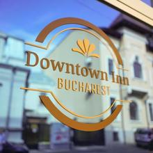 Bucharest Downtown Inn in Bucuresti