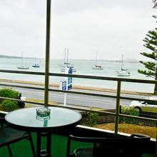 Bucklands Beach Waterfront Motel in Auckland