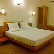 Buckscent Corbett Retreat in Ramnagar