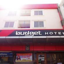 Budget Hotel in Khammam