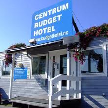 Budget Hotel Kristiansand in Kristiansand