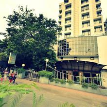 Budget Inn Bellevue in Bharthali