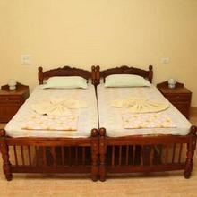Budget Private Apartments In Candolim in Candolim