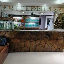 Budget Rooms Near Police Bazar in Shillong