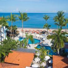 Buenaventura Grand Hotel & Great Moments - All Inclusive in Puerto Vallarta