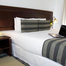 Buganvillas Hotel Suites & Spa in Santa Cruz De La Sierra