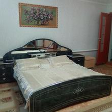 Bukhta Radosti in Orenburg