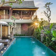 Bumi Muwa Ubud Katiklantang in Bali