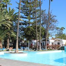 Bungalows Cordial Biarritz in Playa Del Ingles