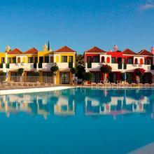 Bungalows Vistaflor in Playa Del Ingles