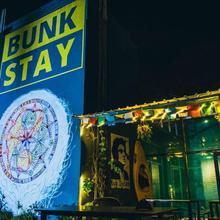 Bunk Stay Rishikesh in Rishikesh