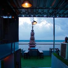 Bunkedup Hostel Varanasi in Varanasi