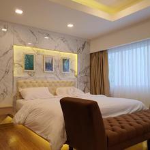 Burapa Villa Pattaya Sai3 in Pattaya