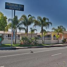 Burbank Inn And Suites in Los Angeles