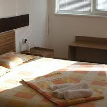 Burgas Rooms and Studios in Burgas