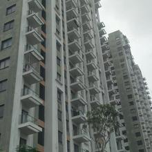 Business Stay In New Town Kolkata in Bhangar Raghunathpur