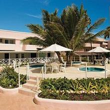 Butterfly Beach Hotel in Bridgetown