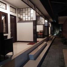 Buyan Homestay in Sanur