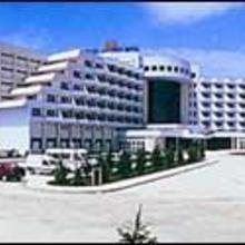 Buyuk Anadolu in Ankara