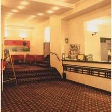 BW HOTEL GRAN MOGOL in Turin