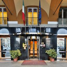 BW HOTEL PRINCIPE in Cuneo