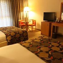 C Hotel Neve Ilan in Jerusalem