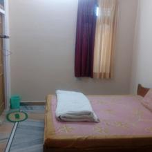 C L Saini Paying Guest House in Sawai Madhopur