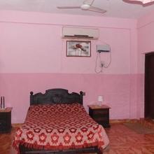 C Mount Residency in Kanhangad