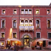 Ca' Pisani Hotel in Venice