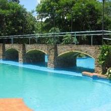 Cabañas Del Leñador in Cataratas Del Iguazu
