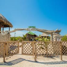 Cabañas El Arca in Cartagena