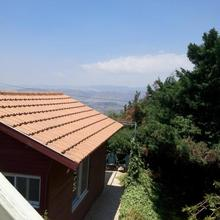 Cabin In The View in Hararit
