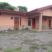 Cabinas Y Apartamentos Felicia in Los Chiles
