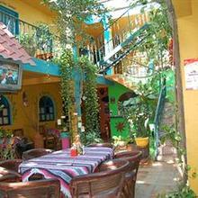 Cabo Inn in Cabo San Lucas