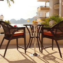 Cabo Villas Beach Resort in Cabo San Lucas