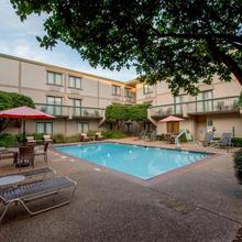 Cabot Lodge Jackson North - Red Lion Hotels in Jackson